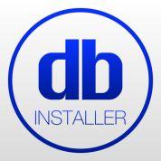 appdb Universal Installer