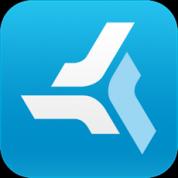LOOX (LOOXplus enabled)