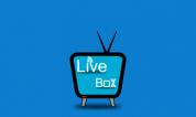 Live Box for tvOS