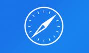 TVOS Browser