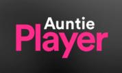Auntie Player