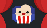 PopcornTimeTV