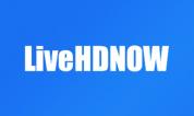 LiveHDNow