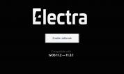 ElectraTV