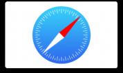 Safari Browser for Apple Tv
